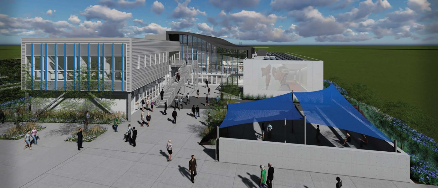 Classroom Design University ~ Idea at atep irvine valley college mhp structural